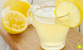 limone 3
