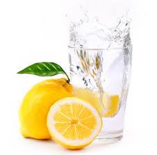 limone 4