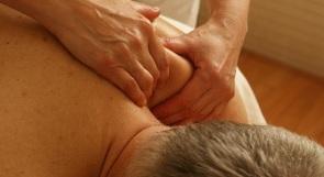 massaggio 1