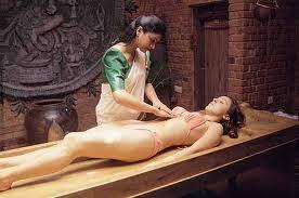 massaggio 3